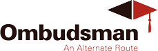 Ombudsman Alternative Education, Dropout and Credit Recovery Programs