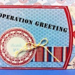 Operation Greeting